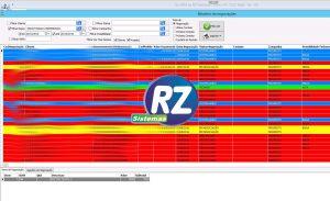 Software Relacionamento com Cliente e Venda - CRM
